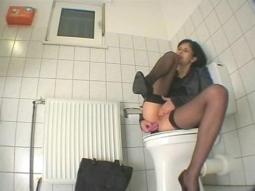 онлайн смотретьпорно фото женщин в душе