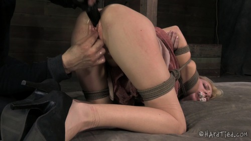 bondage discipline sadism and masochism was ist analbleaching
