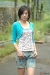http://ist1-1.filesor.com/pimpandhost.com/1/2/3/7/123746/2/b/8/T/2b8TH/DSC_3101_0.jpg