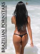 PORNSTAR POPIRA - Click here !
