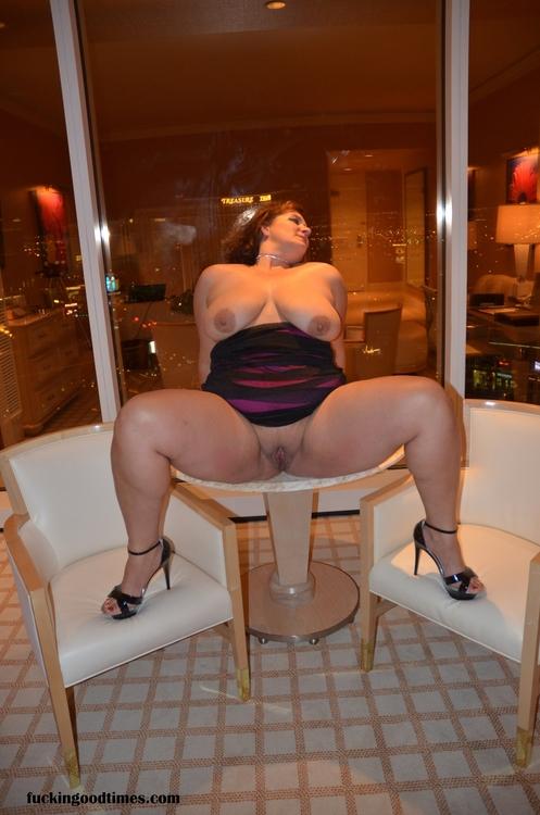 Desnudas Bellas Maduras Milf