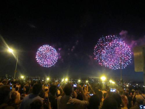 [Image: Fireworks_m.jpg]