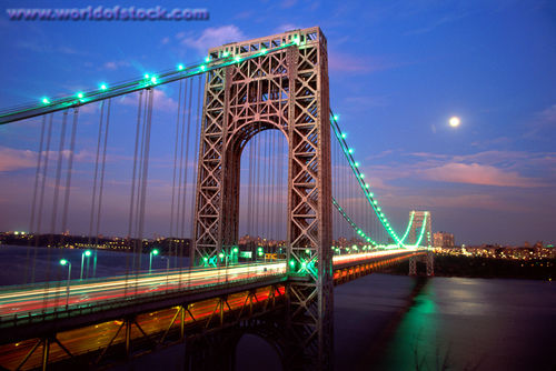 [Image: GeorgeWashingtonBridge.jpg]