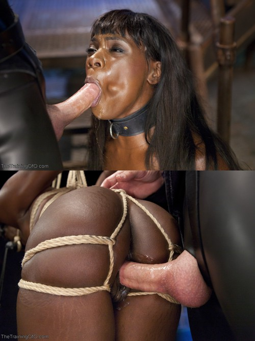 image Jada fire blowjob first time catching a