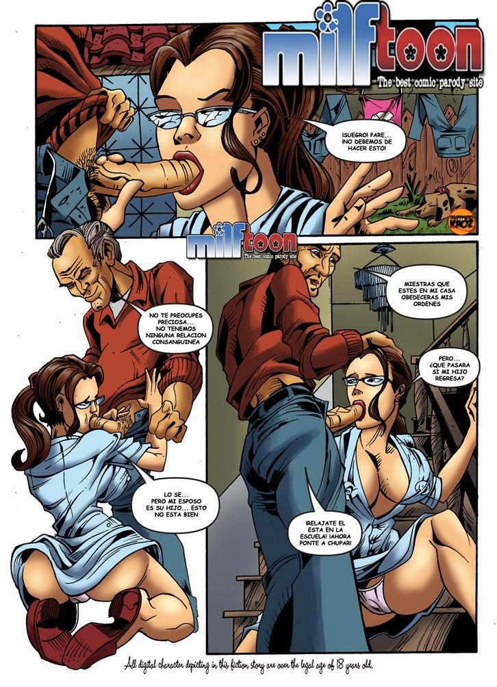 эротические рассказы интест смотреть фото 16