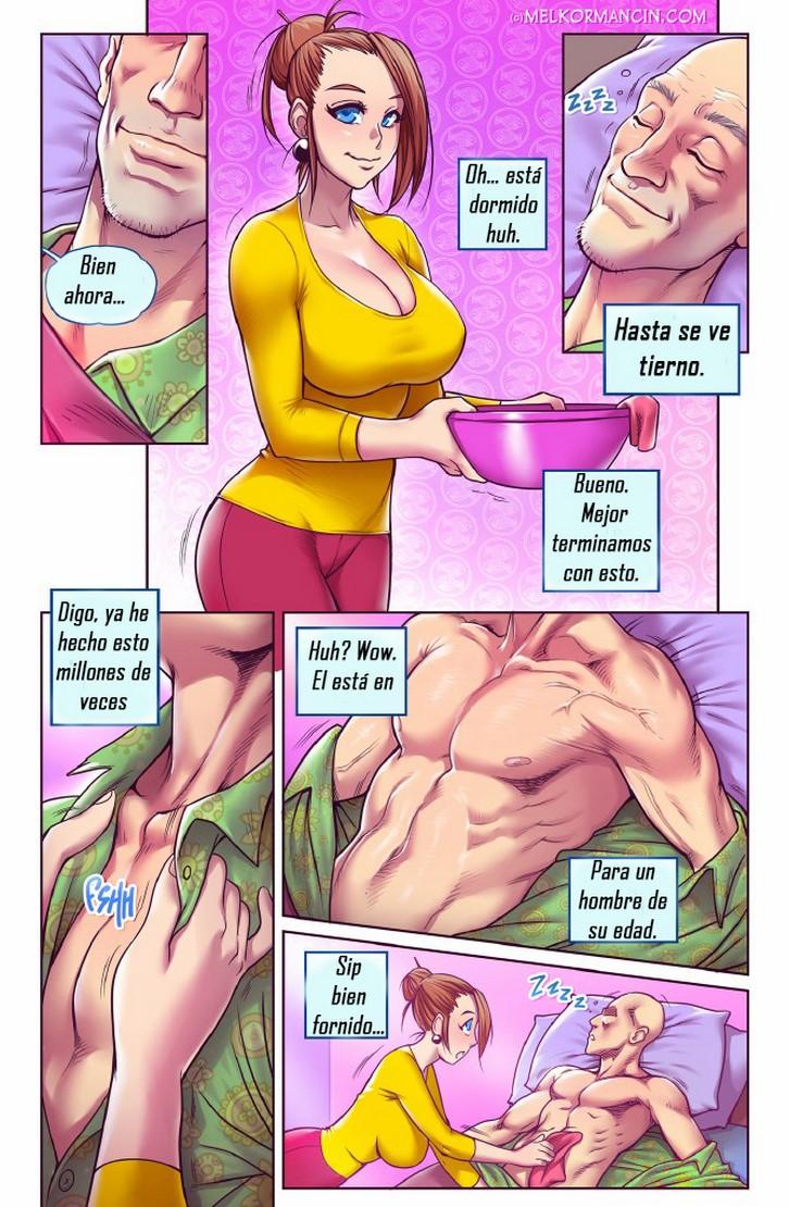 intsest-nevestka
