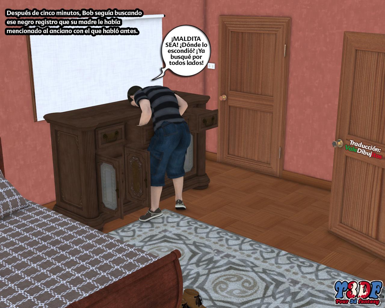 Prostitute zumba