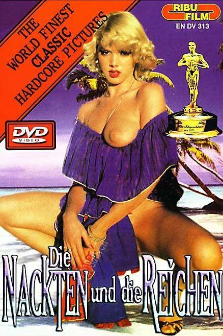 Vacances sexuelles (1981)
