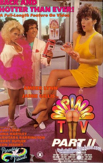 WPINK TV 2 (1986)