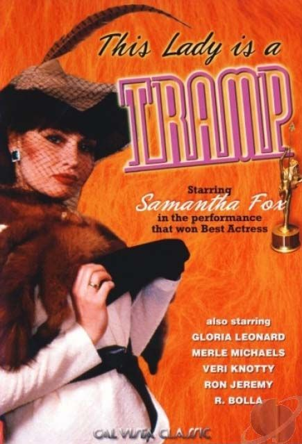 Tramp (1980)