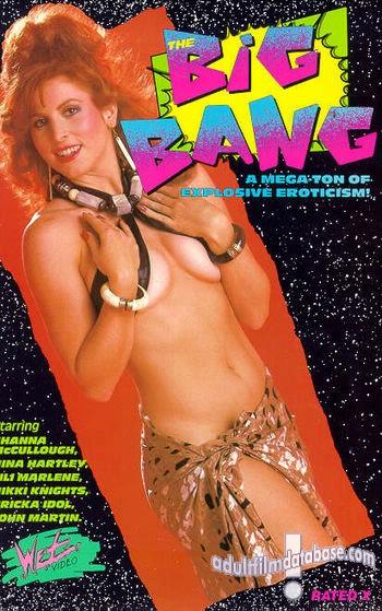 Big Bang (1987)