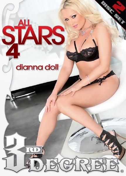 All Stars 4 (2014)