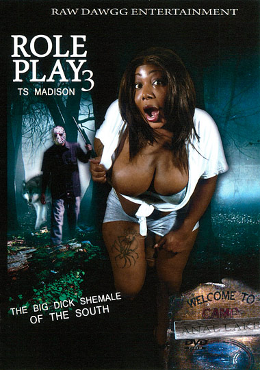 Role Play 3 (2011)