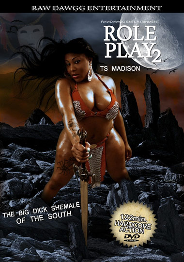 Role Play 2 (2011)