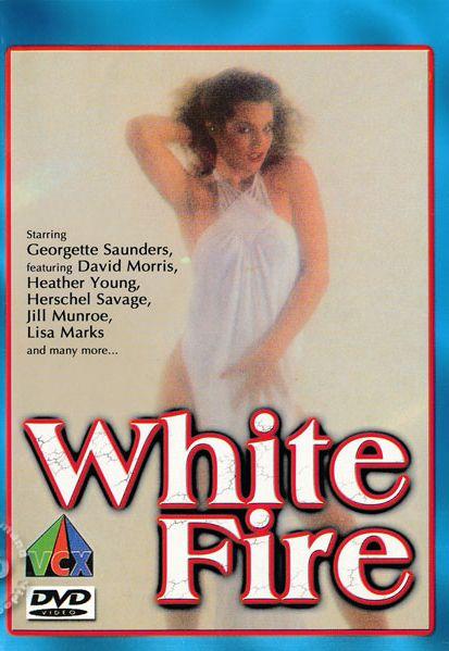 White Fire (1976)