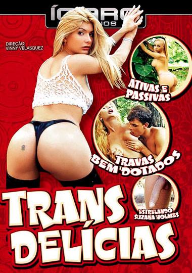 Trans Delicias (2011)