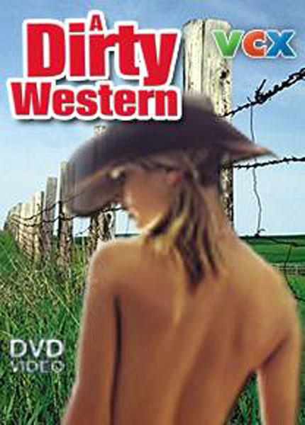 Dirty Western (1975)