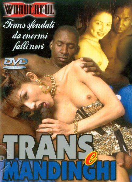 Trans E Mandinghi (2005)