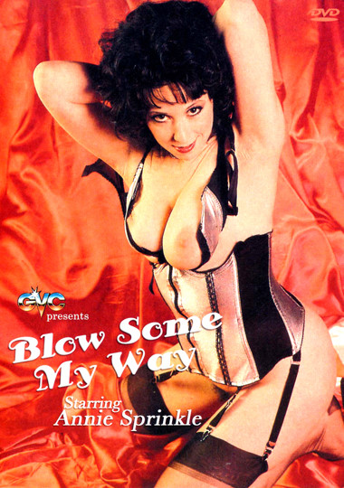 Blow Some My Way (1975)