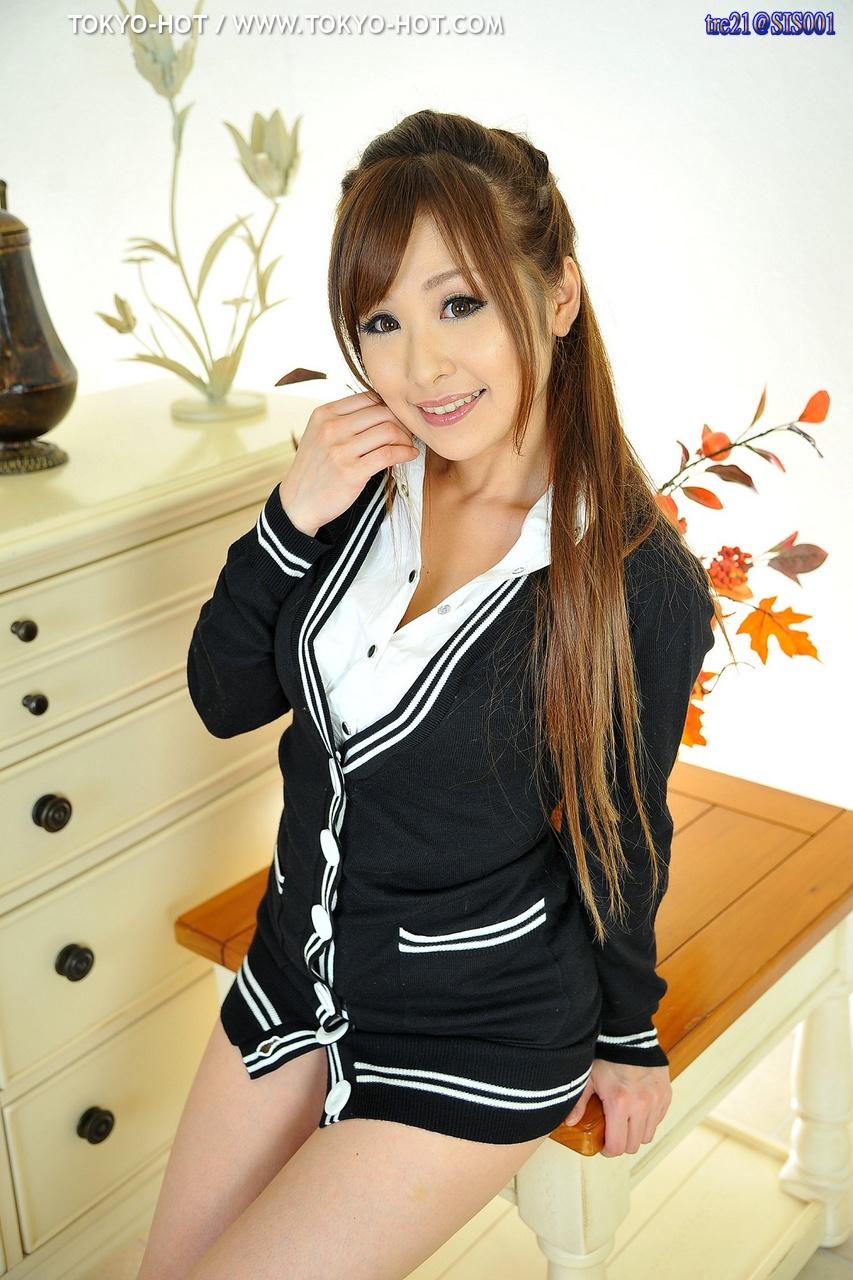 tokyo hot  e758