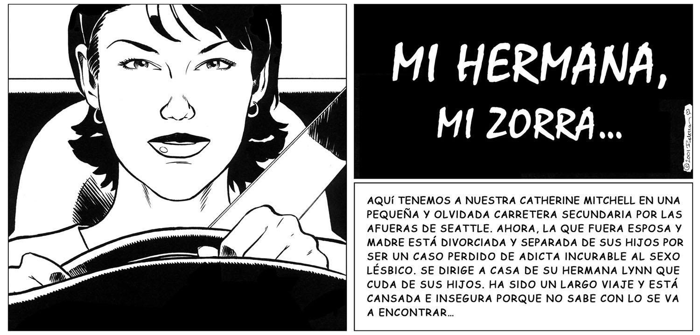 Colegialas mexicanas en espaol latino Redtube Free