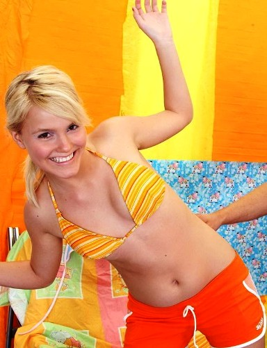 Download Little Teenagers Se Video Young Cute And Beauty Porn