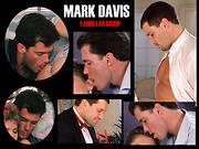 Mark Davies Pornstar