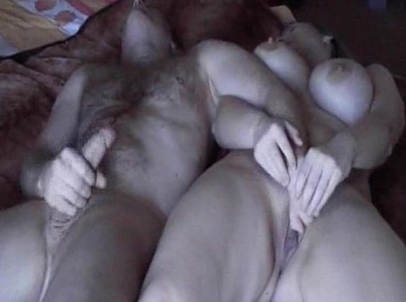 pirog-s-kremom-porno