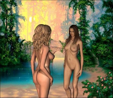 эротические мини games