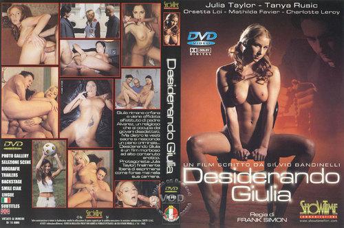 [Image: DVD_m.jpg]