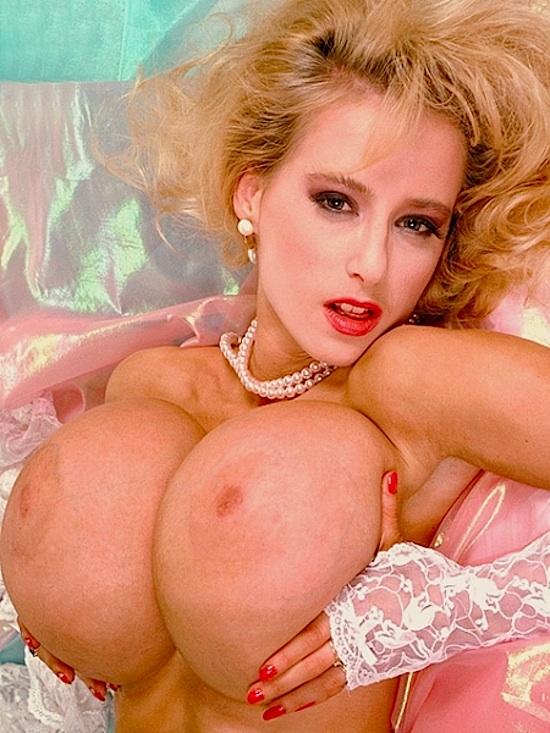 Hot fat girls nude