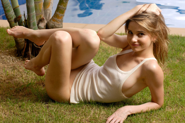anya oxi vladmodels custom sets   sex porn images