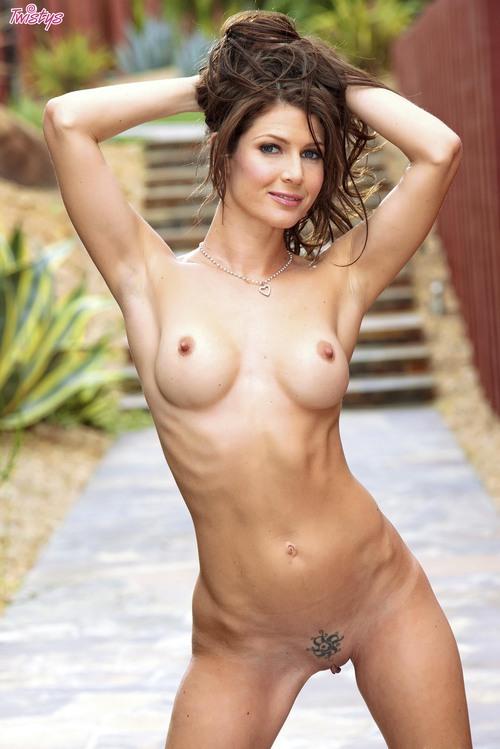 www.sweta menon.xxx.sex.fucking.com