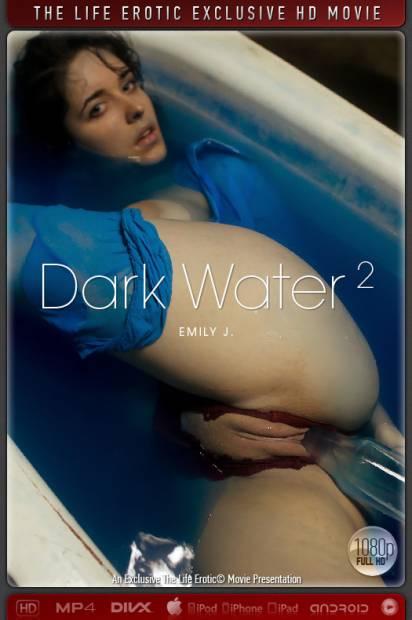 EMILY J - DARK WATER 2