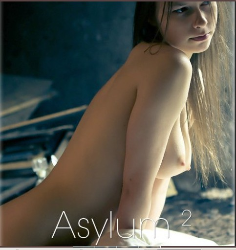 Beata B - Asylum 2