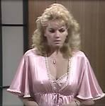 Abigail rogan nude 1974 2