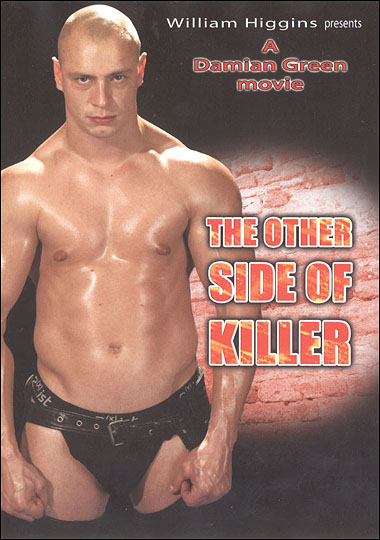 [Gay] The Other Side Of Killer