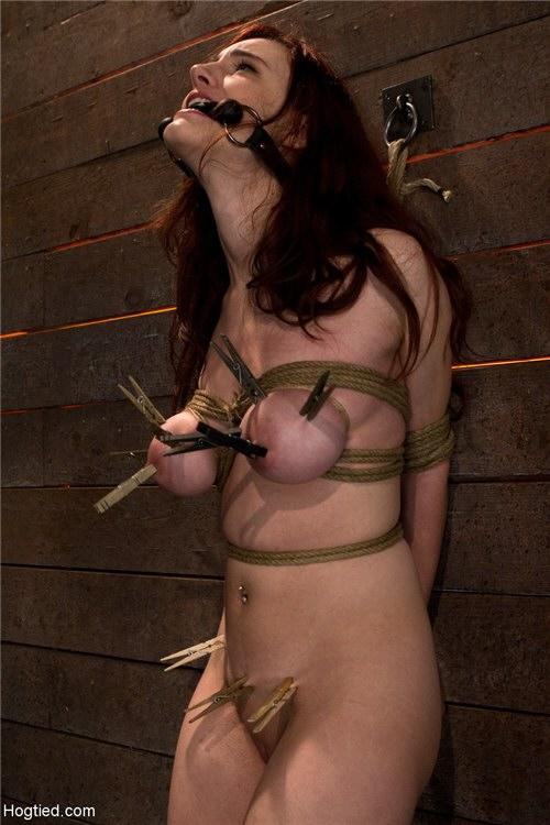 image Masked sluts 2 submissive girls give sloppy ffm threesome pov blowjob