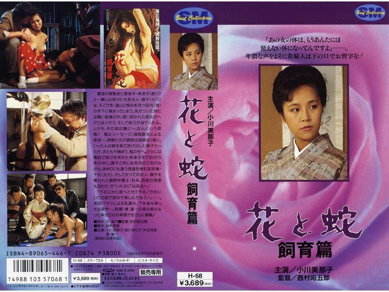 рано оставил японский полнометражный эротика тихо стонала