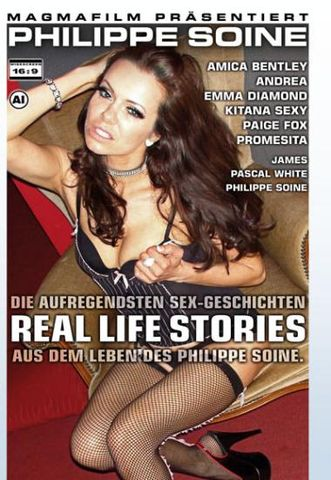 Year 2012 Country Germany Genre Anal, Hardcore, All Sex Duration 1