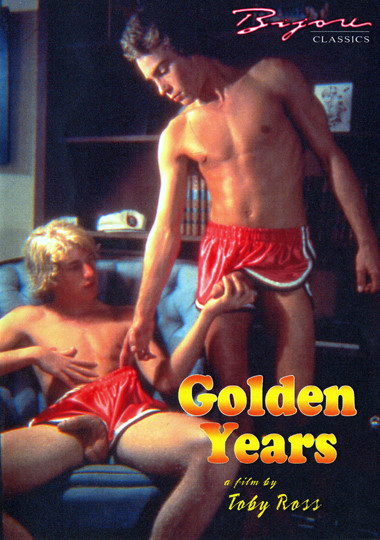[Gay] Golden Years