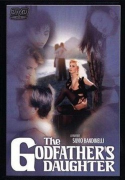 The Godfather's Daughter / Octopussy Connection (1995)