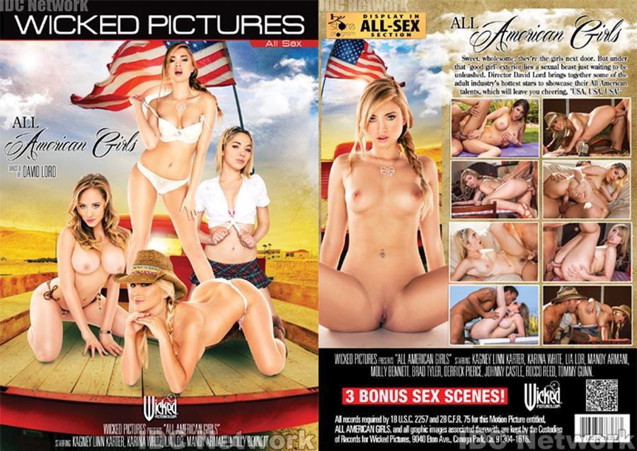 porno-all-american-girls