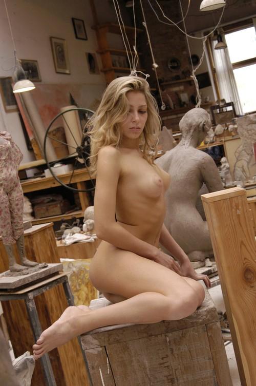 hot tribal women naked