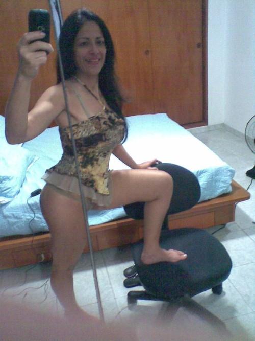 rubia putas venezuelanas