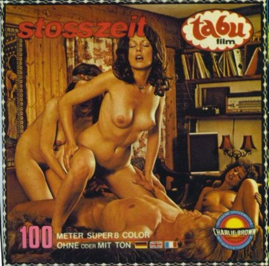 porno-retro-film-tabu-2
