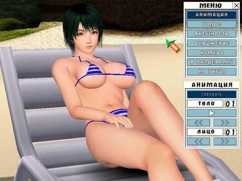 hatsune-miku-porno-igra