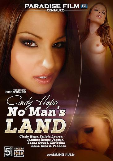 No mans land 1 porn mpegs