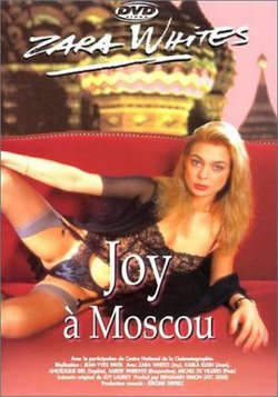 Joy in Love: Joy a Moscou / Joy a Moscou (1992)