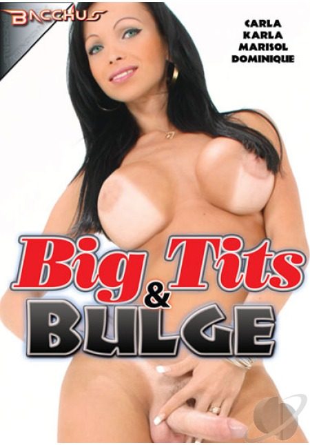 Big Tits and Bulge (2013)